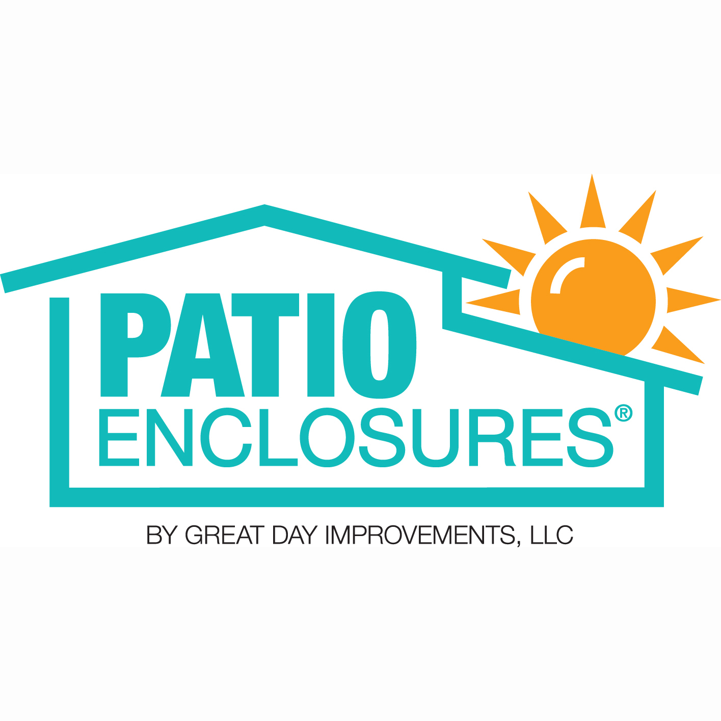 Patio Enclosures image 22