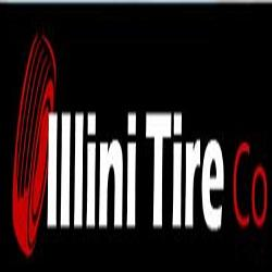 Illini Tire Co.