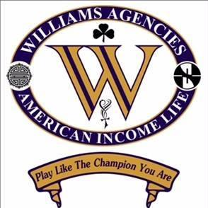 American Income Life: Williams Agencies