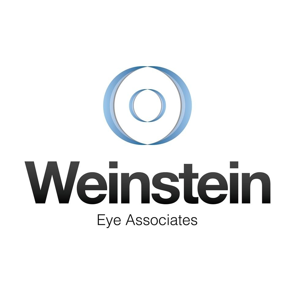 Weinstein Eye Associates