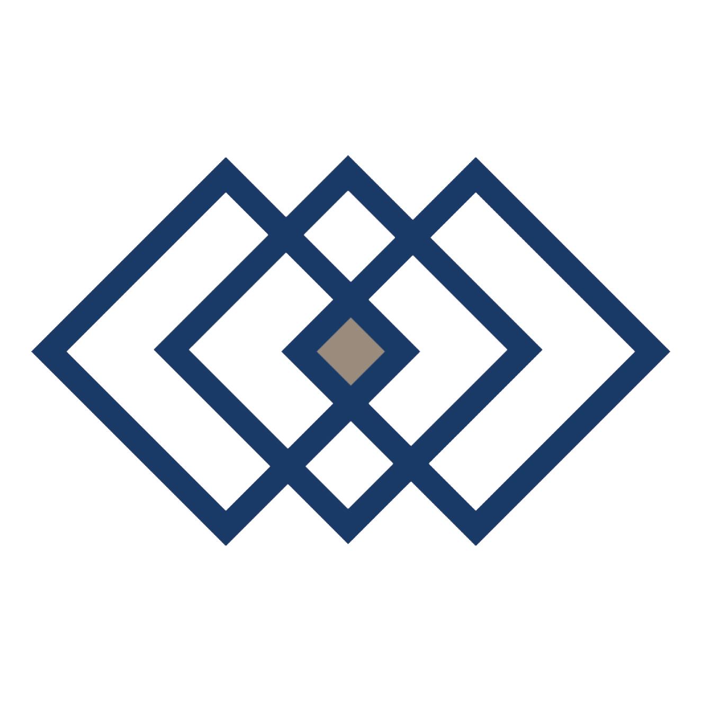 Monheit Frisch Group, PLC image 5