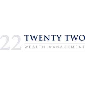 Twenty Two Wealth Management