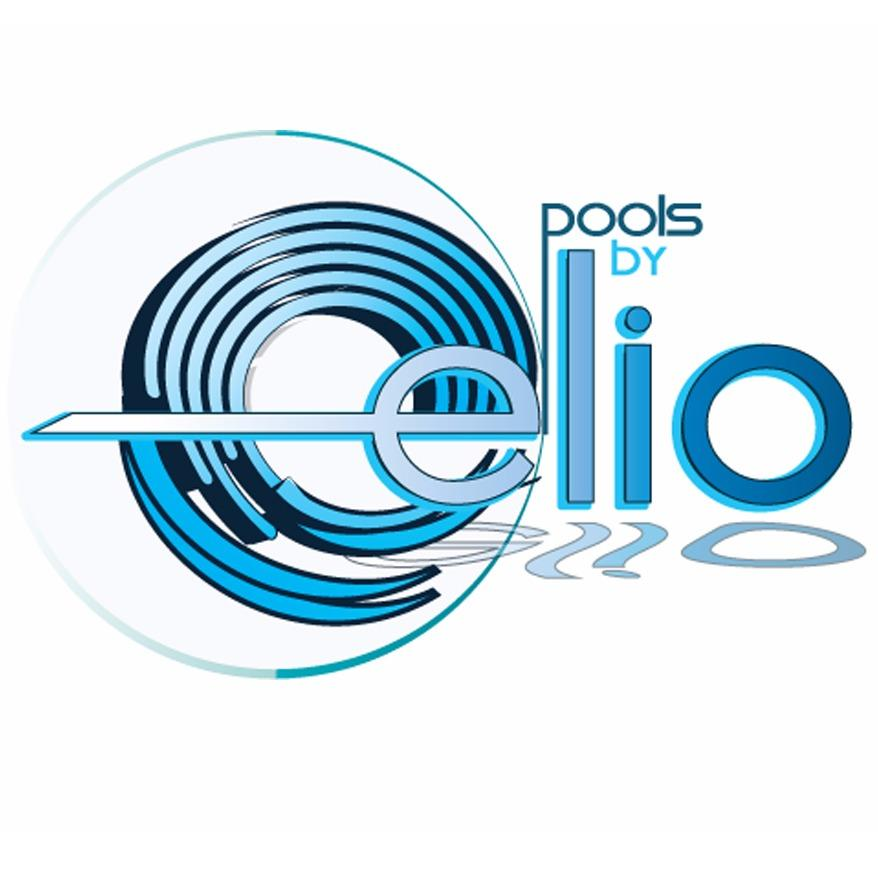 Pools By Elio