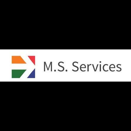 MS Services In Omaha NE 68127 Citysearch