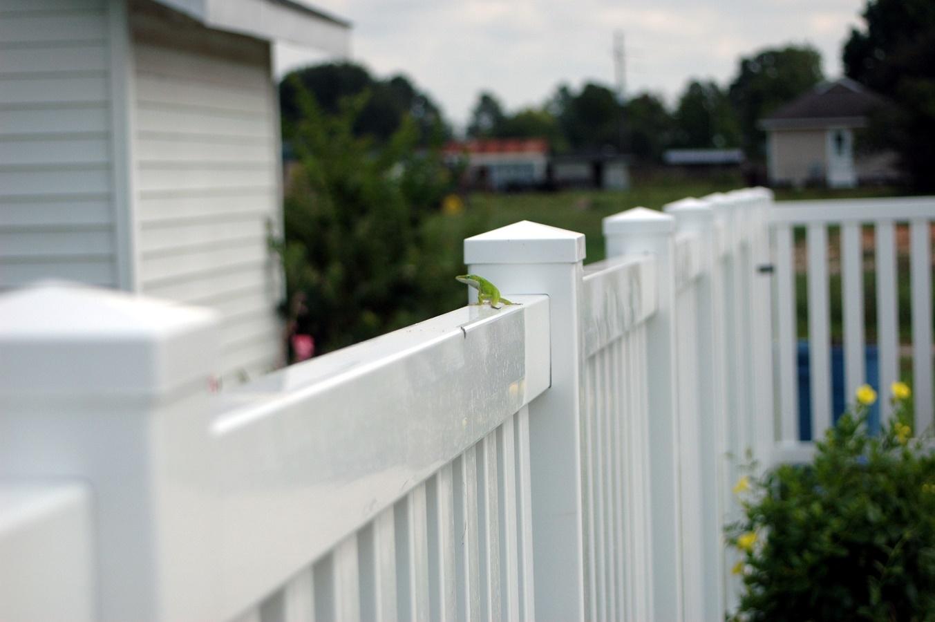 A-1 Wholesale Building Supplies & Fence image 2