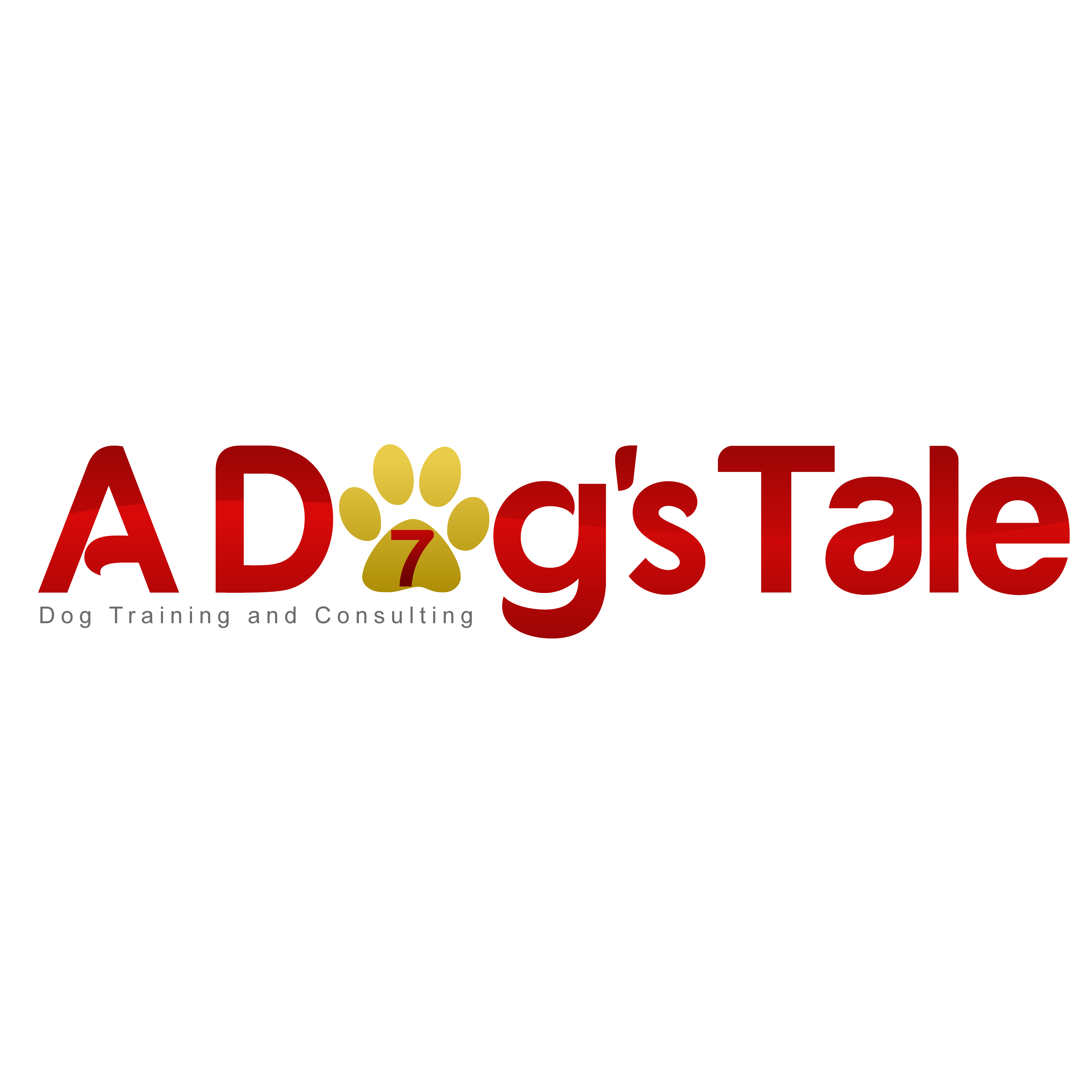 A Dog's Tale Dog Training - Ewa Beach, HI 96706 - (808)201-2009   ShowMeLocal.com
