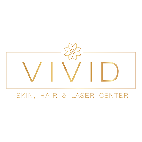 Vivid Skin, Hair & Laser Center image 6