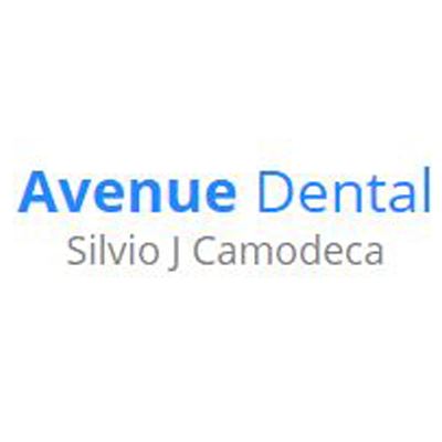 Avenue Dental Clinic & Lab