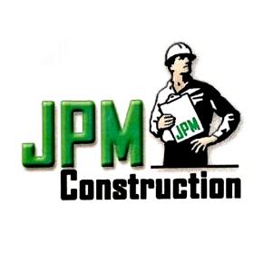 JPM Construction
