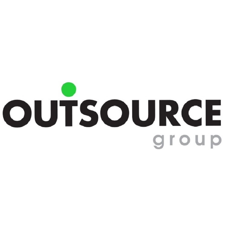 Outsource Group