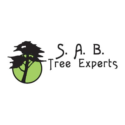 S. A. B. Tree Experts LLC