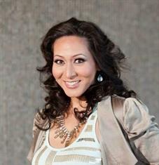Valerie Schmidt - Ameriprise Financial Services, Inc.