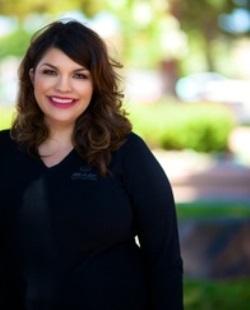 Laura Aguilera: Allstate Insurance image 0