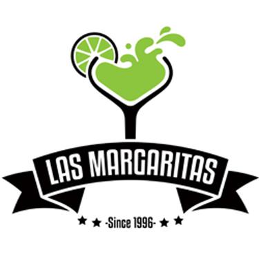 Las Margaritas Gillette