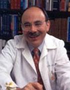 Joseph M. Lane, MD