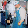 Pipe Freezing Systems, Inc. image 2
