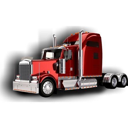 Breakers Truck and Trailer Repair, LLC image 3