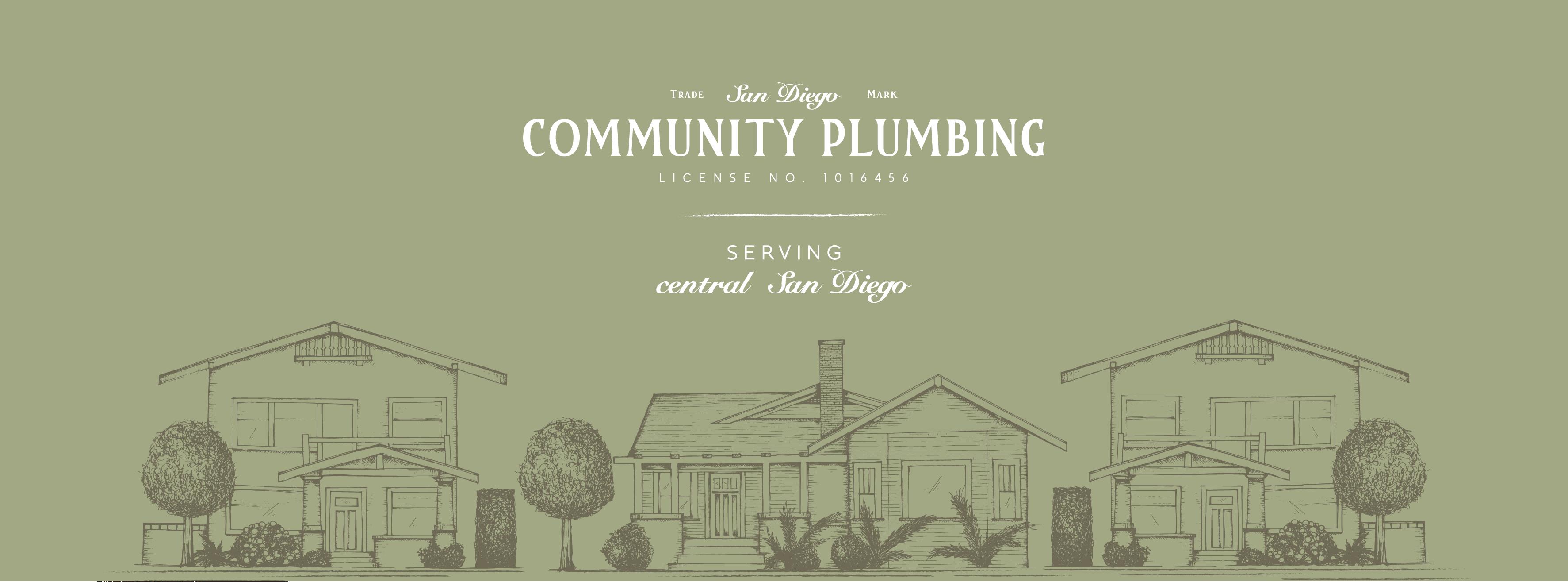 Community Plumbing image 1