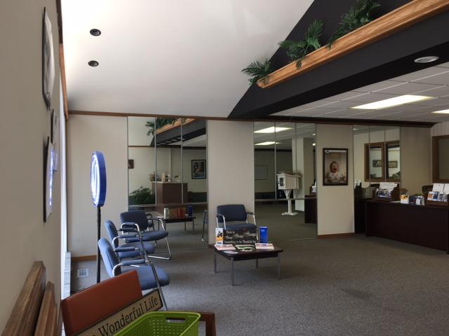 Beth Sollars: Allstate Insurance image 3