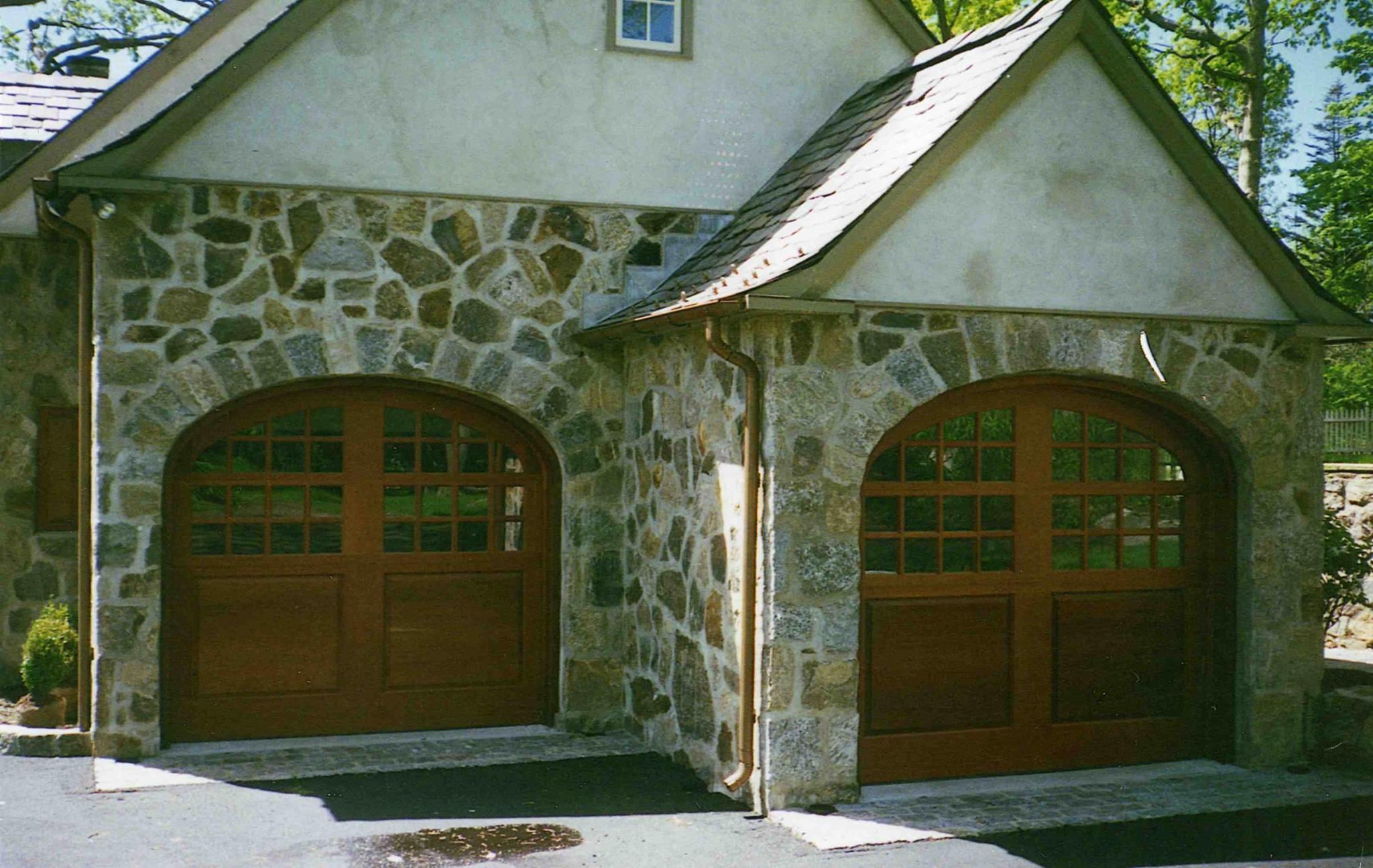 Ed S Garage Doors Norwalk Ct Business Directory