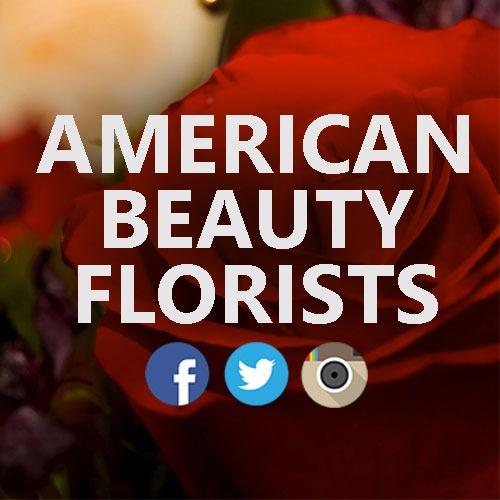 American Beauty Florists
