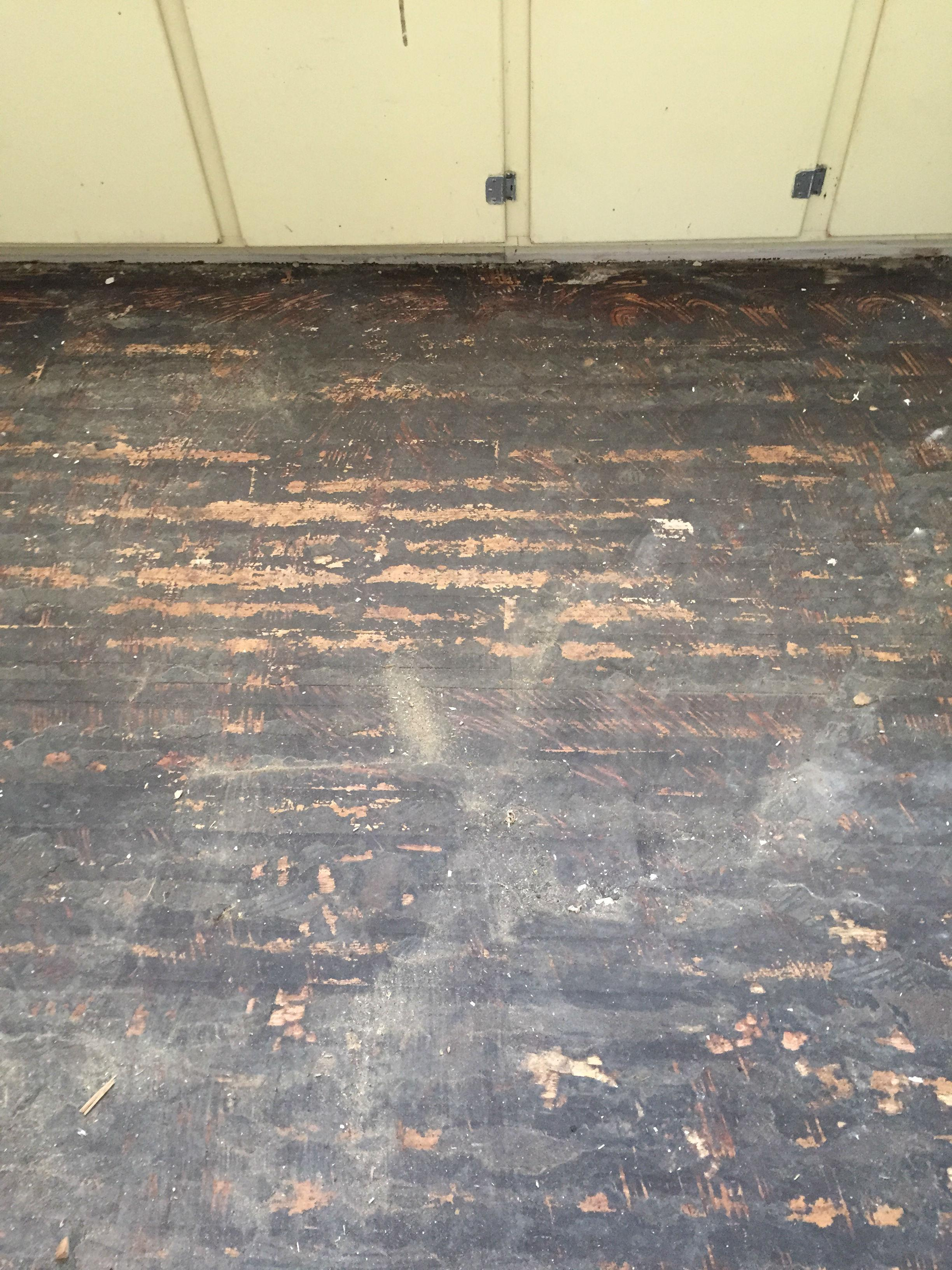 Joe DiNardis Hardwood Floors Refinishing image 9