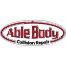 Able Body Shop Inc.