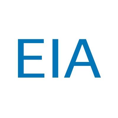 Eisnor Insurance Agency Inc.