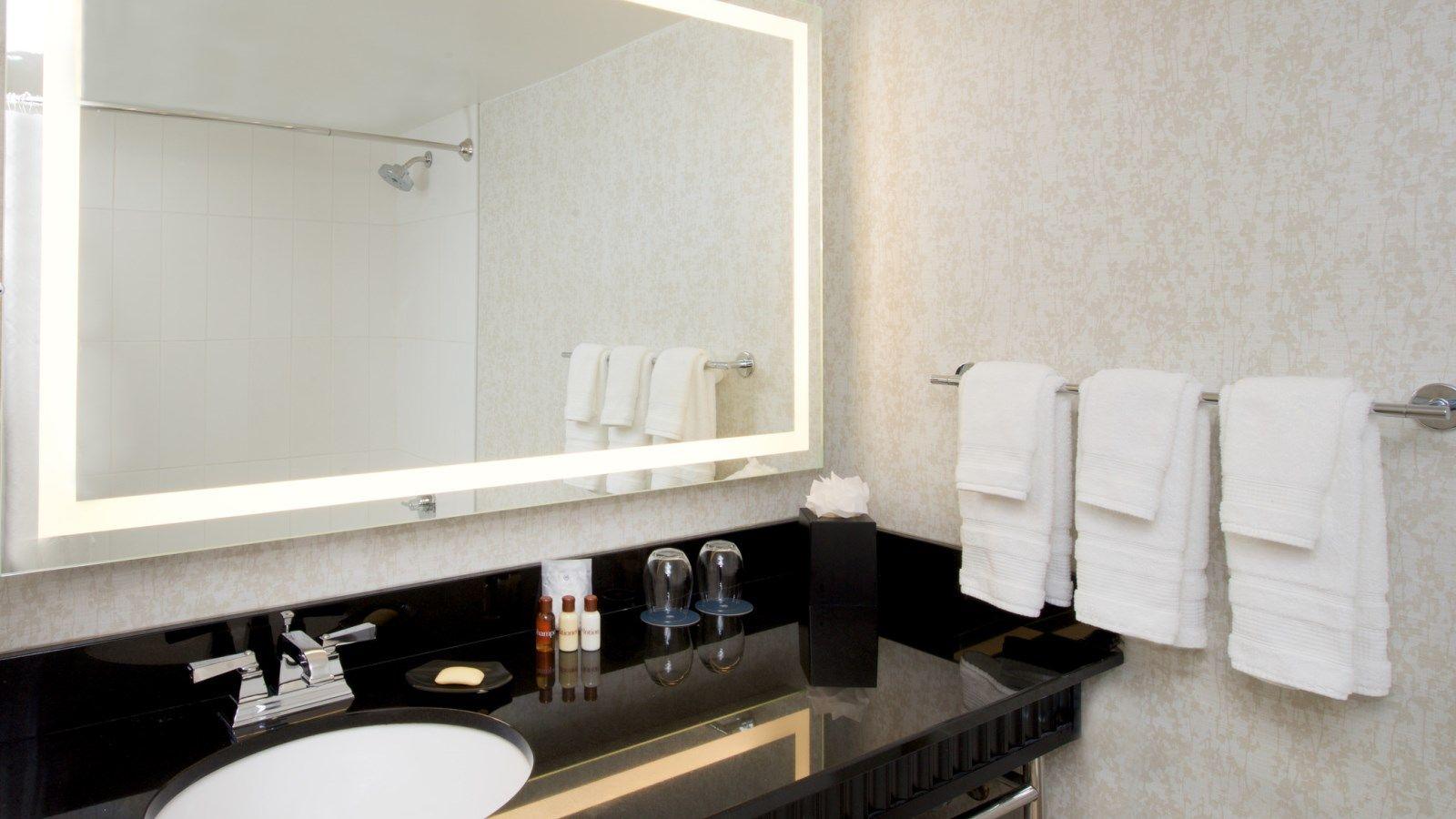 Sheraton Miami Airport Hotel & Executive Meeting Center image 11