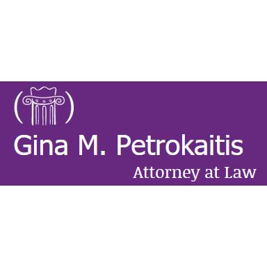 Gina M. Petrokaitis Attorney At Law