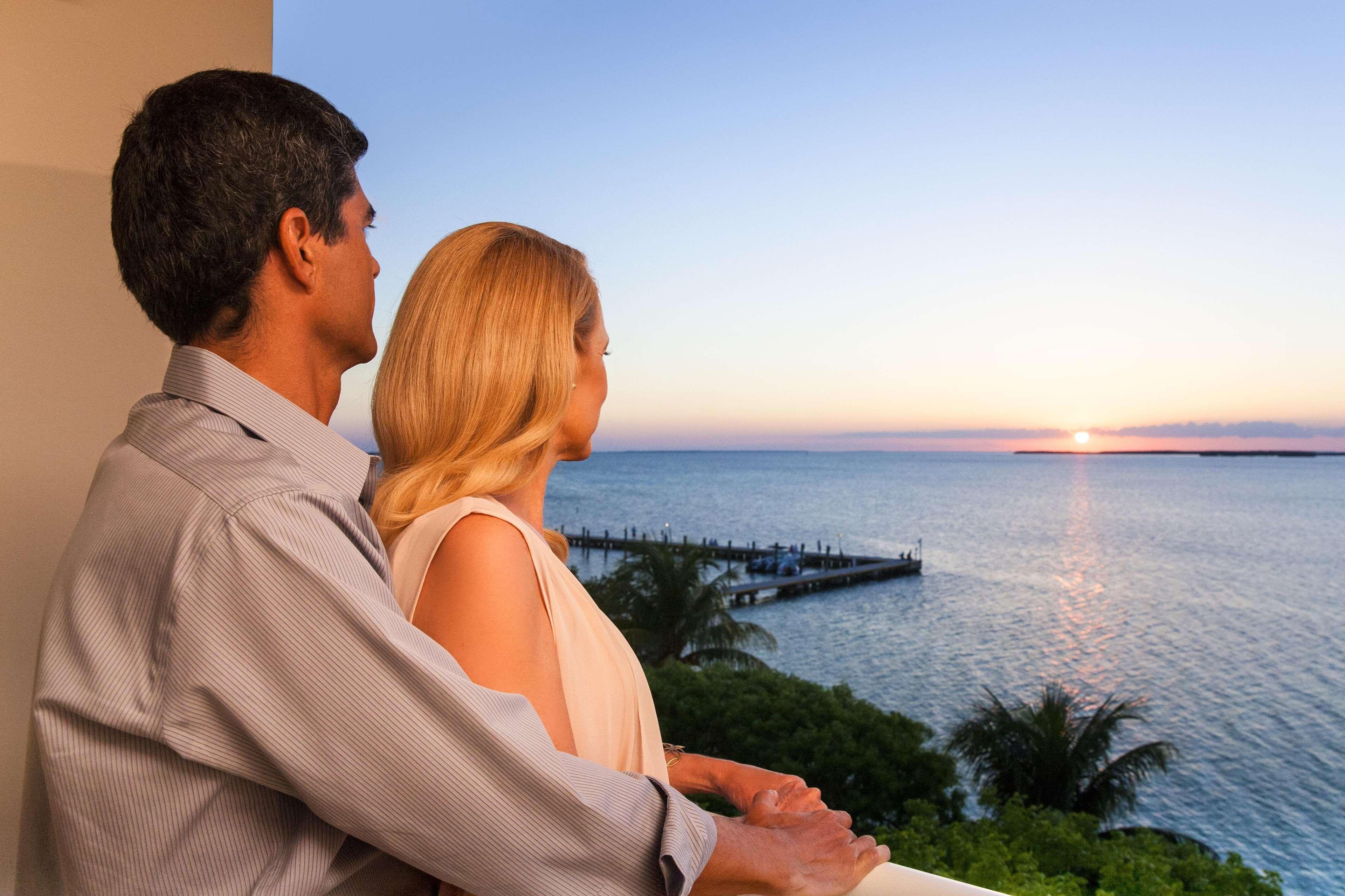 Hilton Key Largo Resort image 40