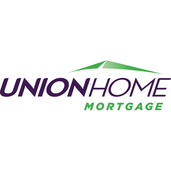 Scott Lill - Mortgage Loan Officer, Union Home Mortgage Marion