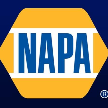 NAPA AutoCare Center - Missouri, MO 64015 - (816)425-2774 | ShowMeLocal.com