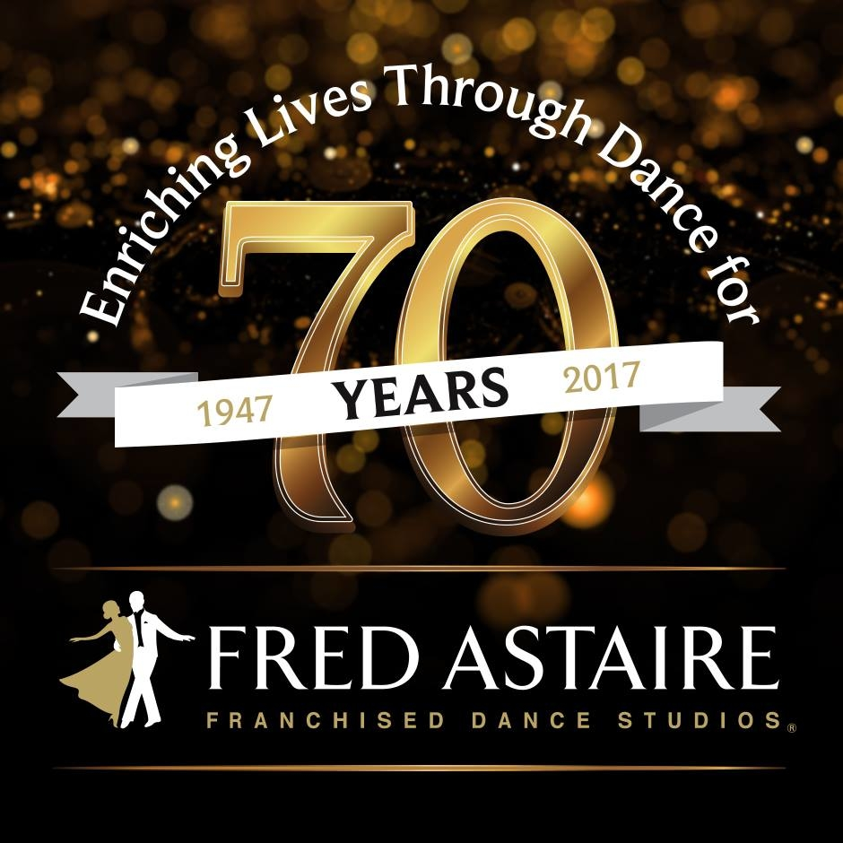 Fred Astaire Dance Studio of Phoenix North