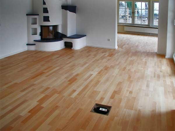 schreinerei b uml reinhold bauunternehmen ursensollen deutschland tel 09628. Black Bedroom Furniture Sets. Home Design Ideas