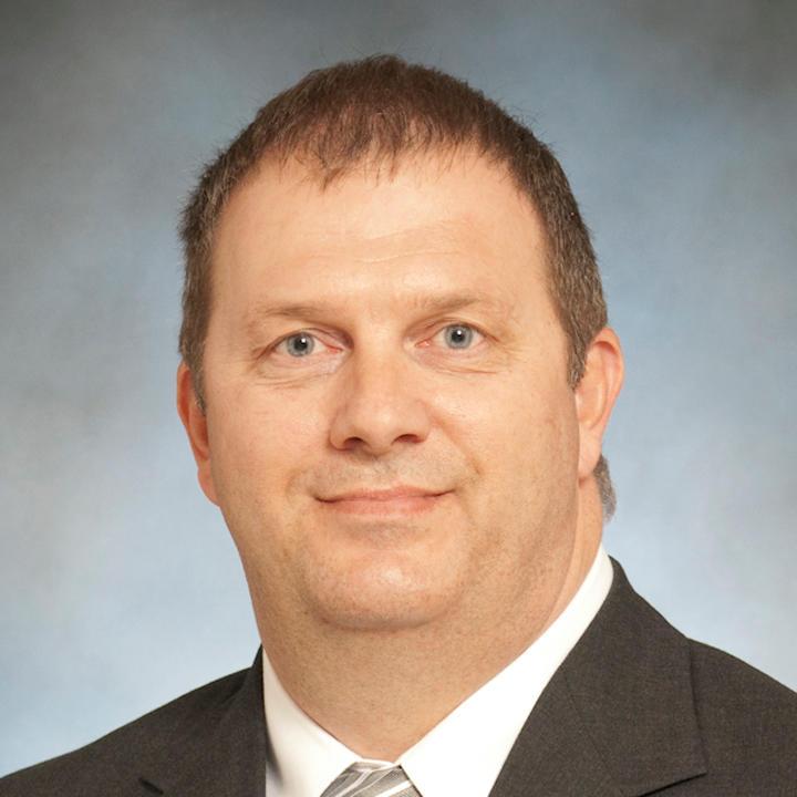 Brad Moncrief - Missouri Farm Bureau Insurance