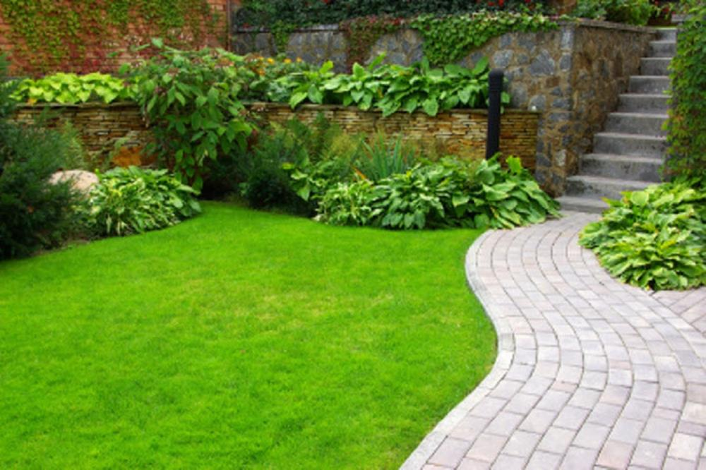 Jons Lawn and Landscape Service LLC