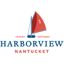 Harborview Nantucket
