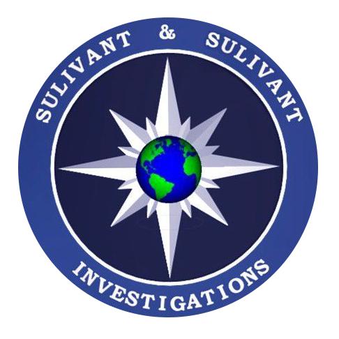Sulivant & Sulivant Investigations - Tulsa, OK - Private Investigators