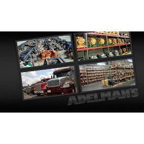 Adelmans Truck Parts