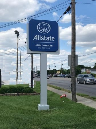 John Coffman Jr: Allstate Insurance image 6