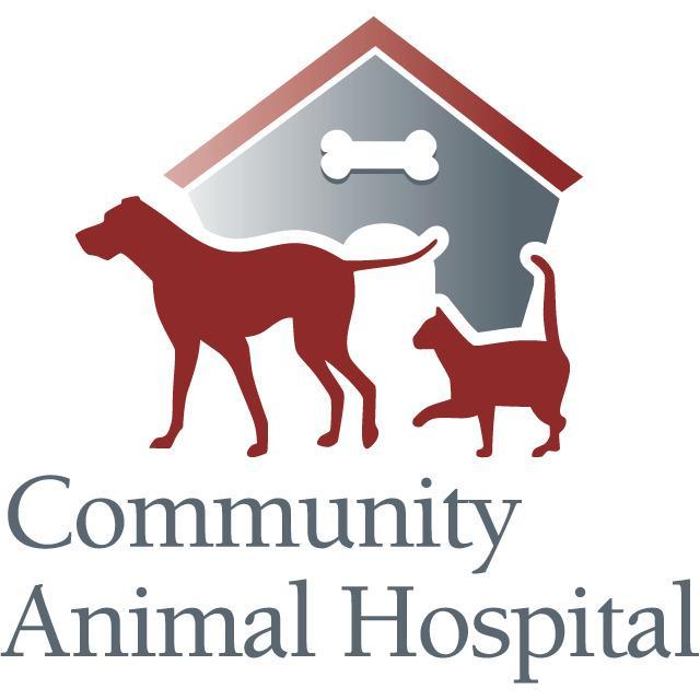 Community Animal Hospital image 0