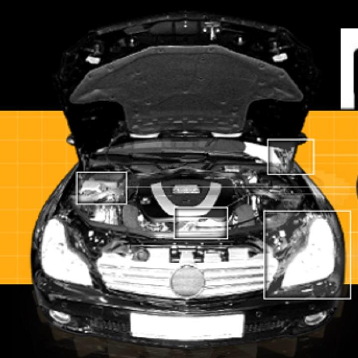 H & H Radiator & AC Repair image 6