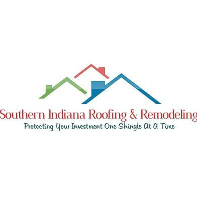 Southern Indiana Roofing & Remodeling