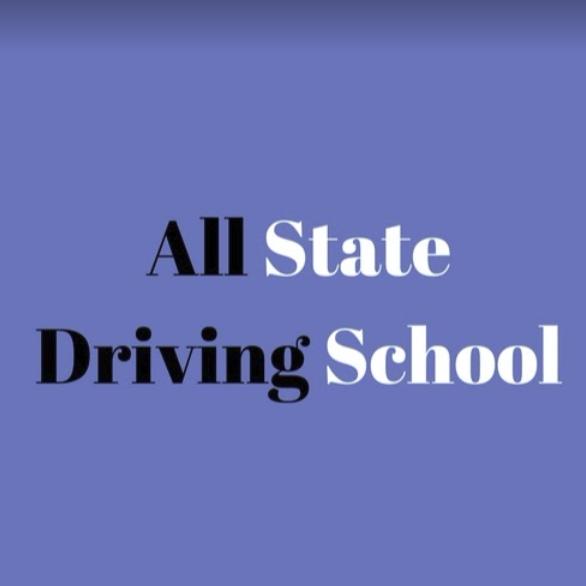 Allstate Driving School image 5