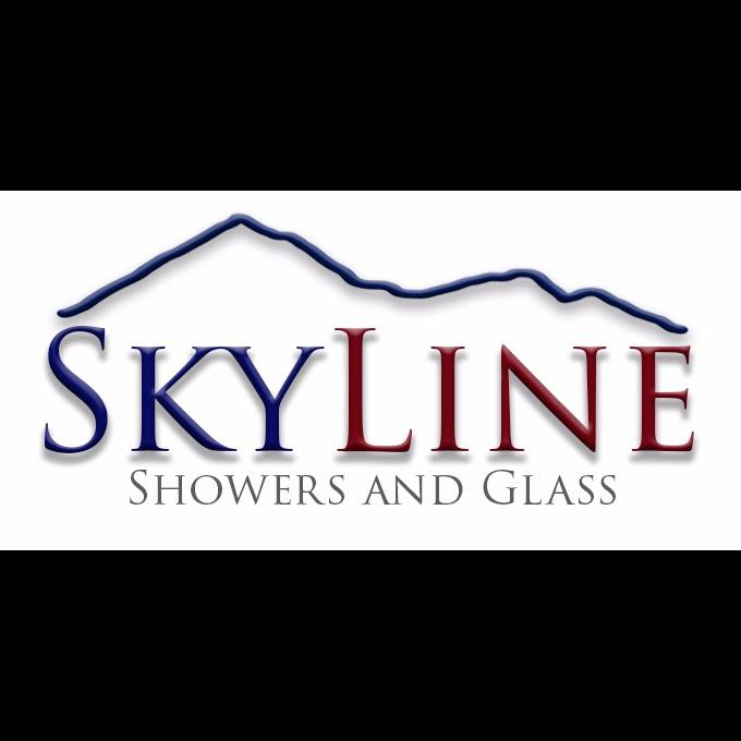 Skyline Showers and Glass