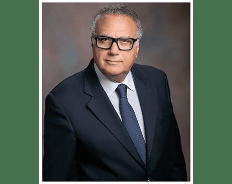 VeinMedic: Michael Kassouf, MD