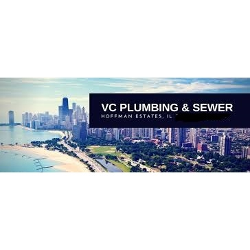 VC Plumbing and Sewer Inc