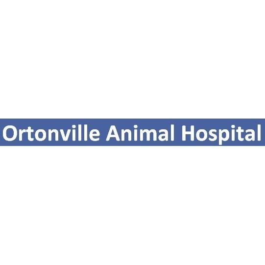 Ortonville Animal Hosp - ad image