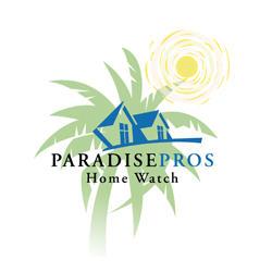 Paradise Pros image 0